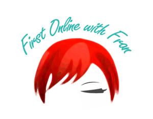 first-online-with-fran-header1